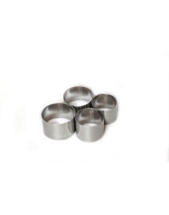кольца для выпечки