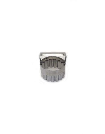 высечка кольцо купить