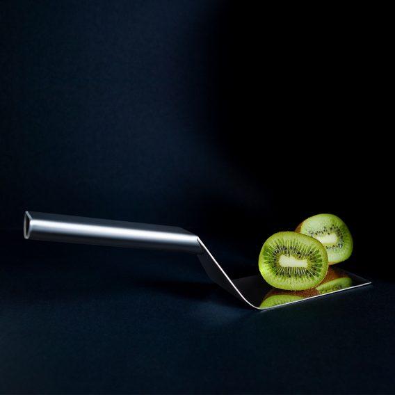 лопатка кулинарная
