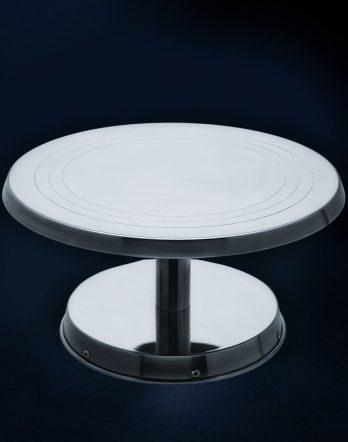 столик поворотный